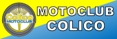 MotoClub Colico