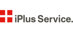Iplus_Service